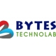 Bytes Technolab